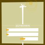 Graefen_Gutschein_Alexandertechnik_vorschau